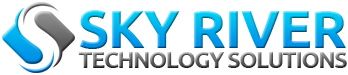 SkyRiver Technology Solutions
